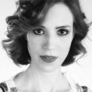 Ines Salpico