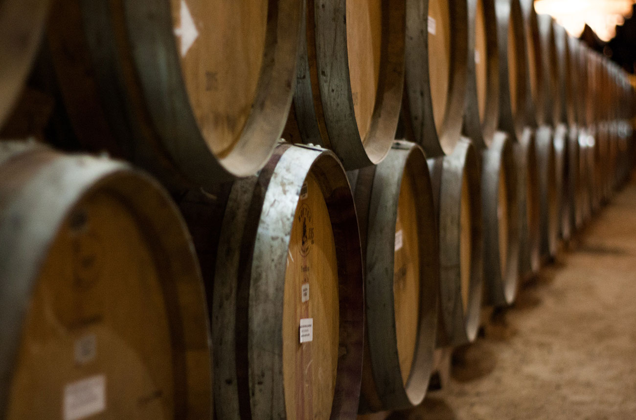 Italian police seize €70m of assets from Sicilian winery Feudo Arancio - Decanter