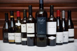 priorat classification Masterclass