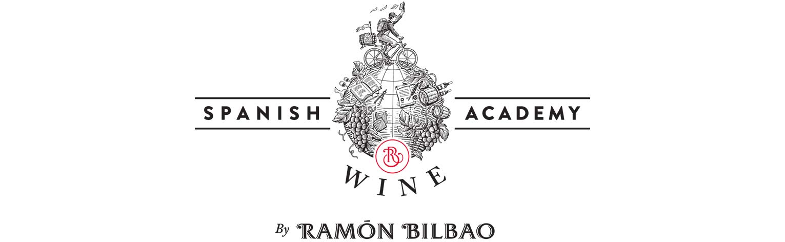 Spanish Wine Academy