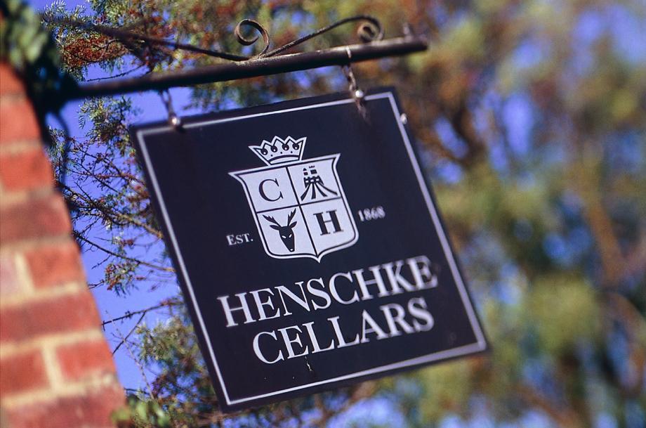 Henschke new releases