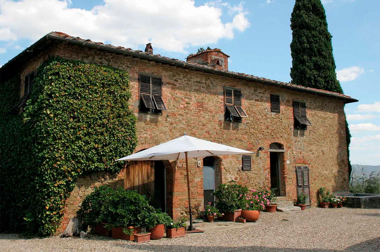 Valdarno: Tuscany off the beaten track - Decanter