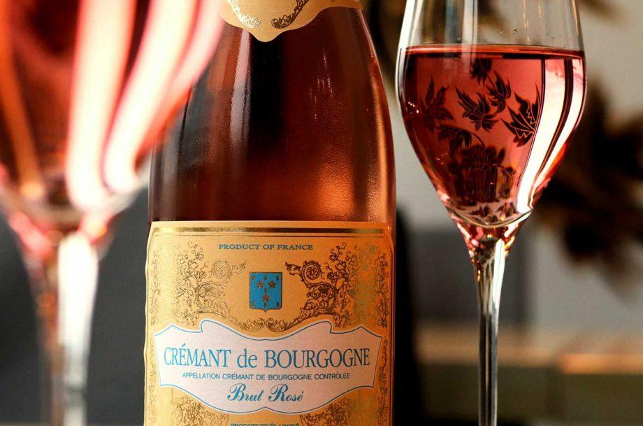 Champagne vs Crémant