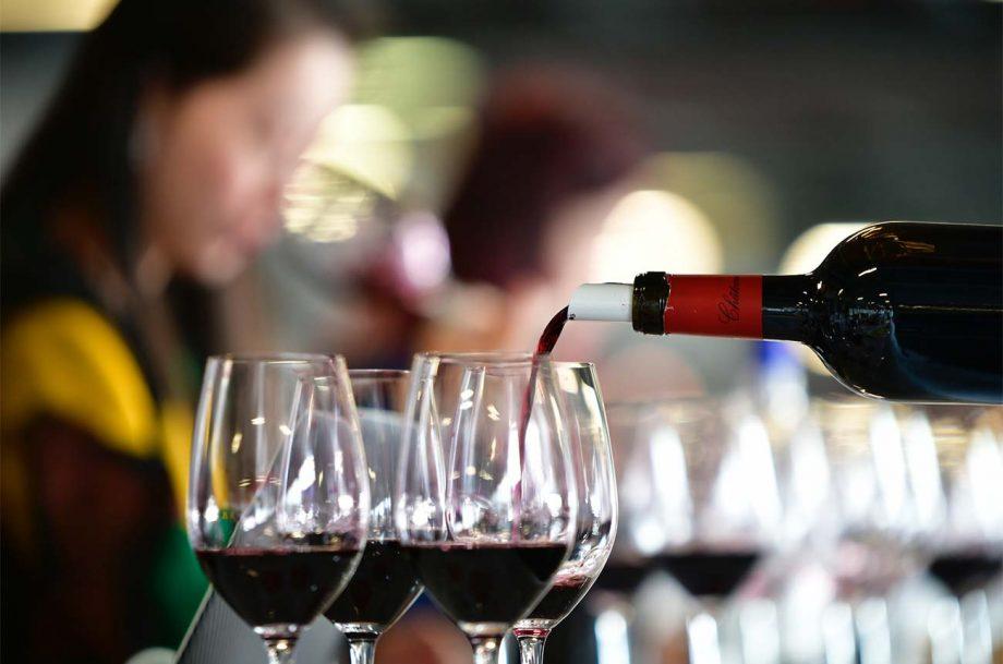 Bordeaux 2019 en primeur