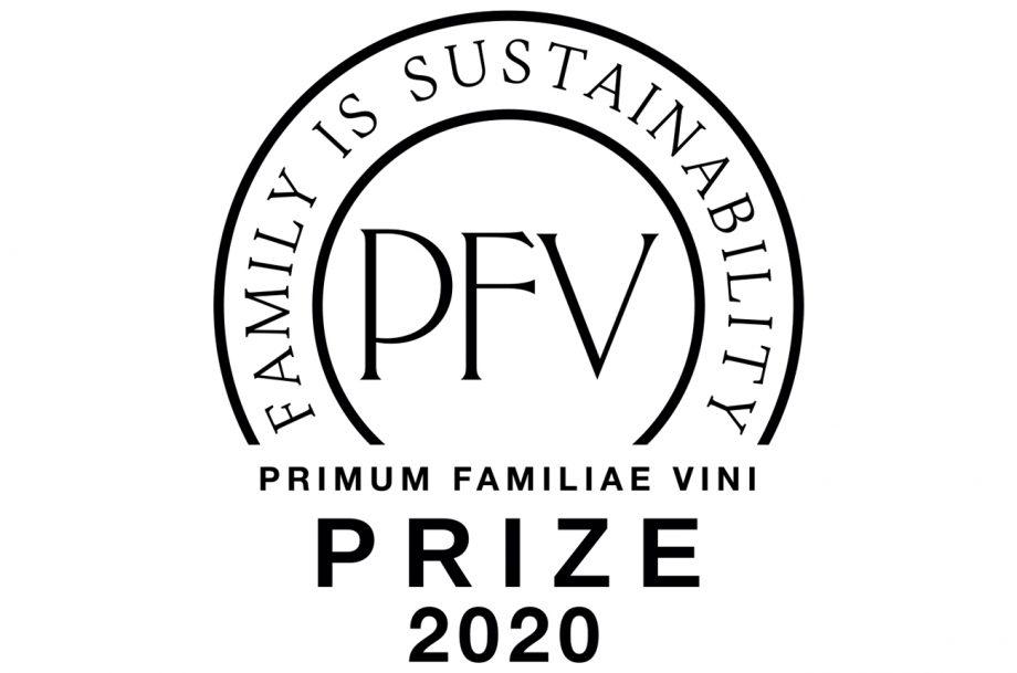 Primum Familiae Vini prize fund