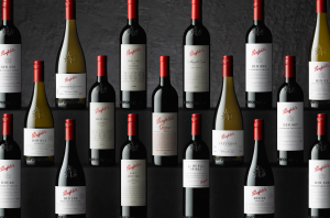 Penfolds Collection 2020