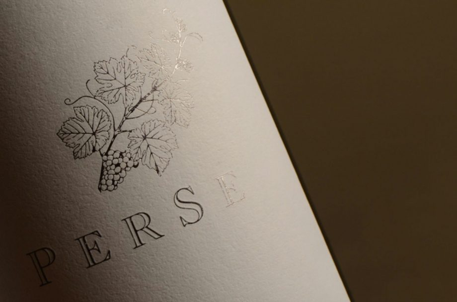 PerSe wines