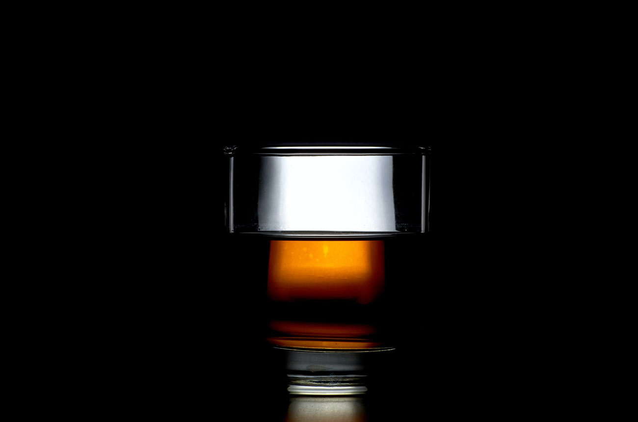 How to invest in whisky - Decanter