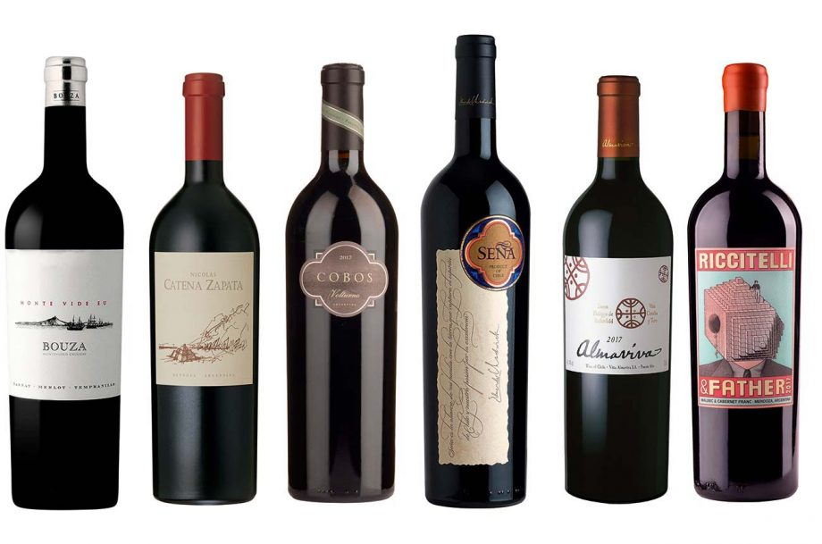 South-American-red-blends