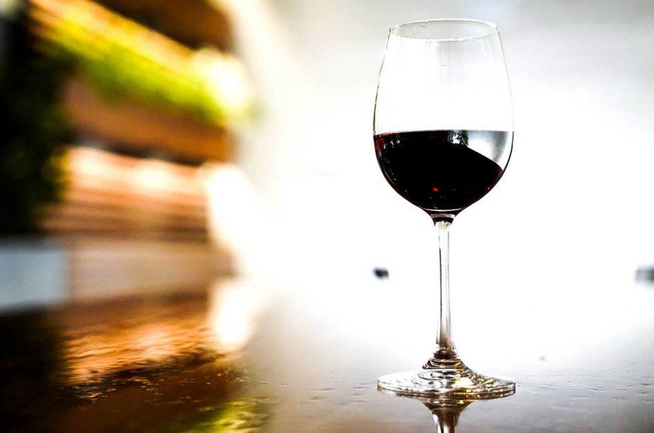 us dietary guidelines wine