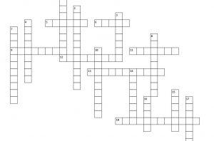 Grenache crossword