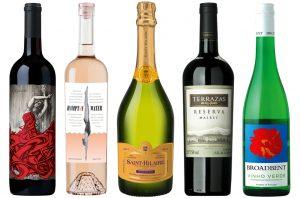 Total-Wines-November-2020