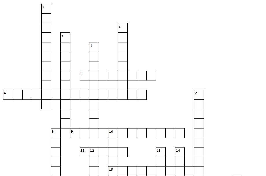 New Zealand wine crossword