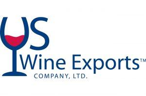 US Wine Exports Company logo