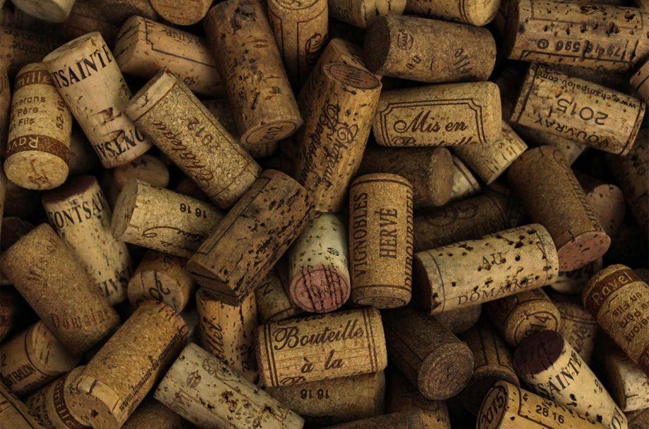 Black friday Cyber Monday wine spirits deals