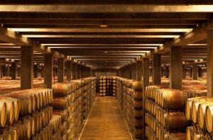 Rioja 1990s vintages