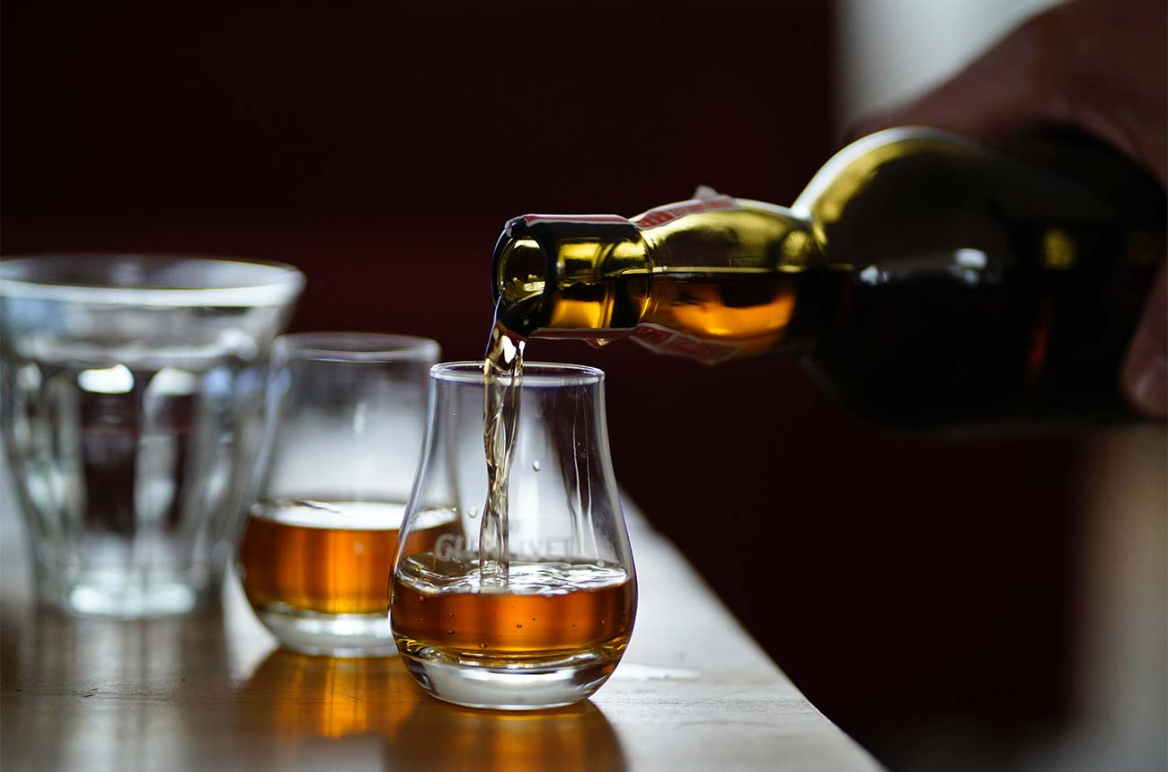 A world of whisky: Understanding whisky styles - Decanter