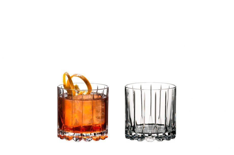 Best Rum Gifts