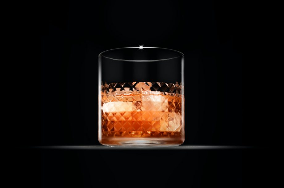 Whisky cocktail; whiskies cocktails