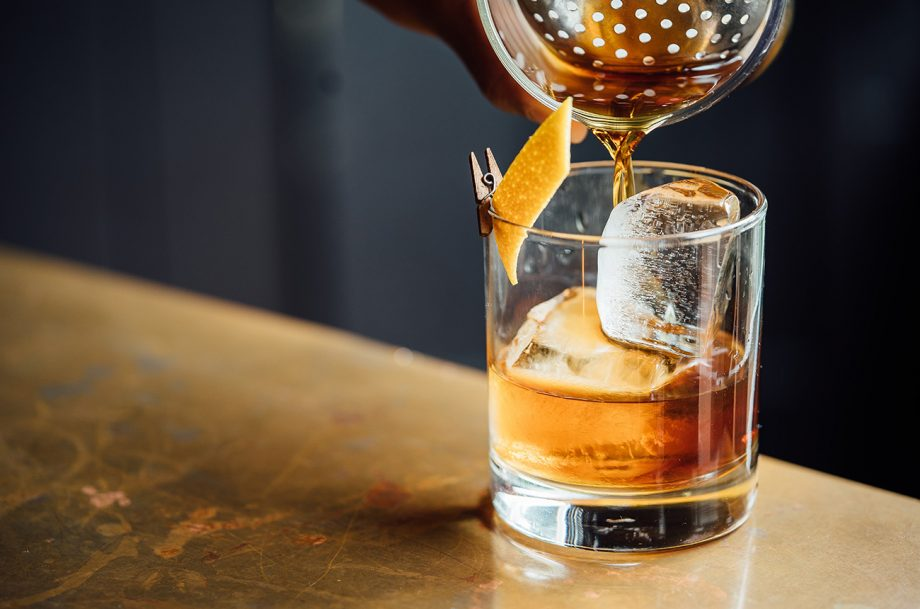 Whisky_Cocktail