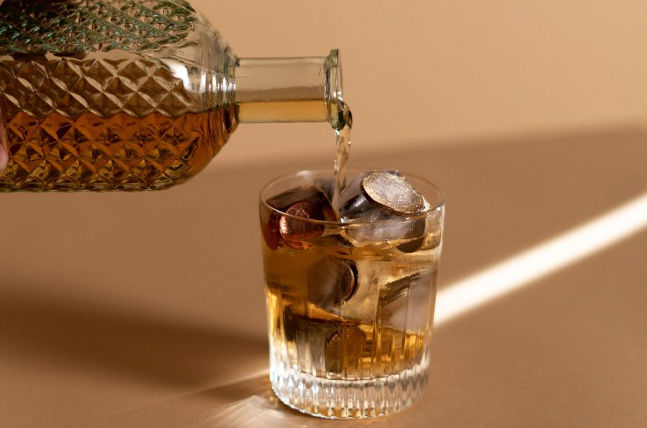 best Scotch whisky