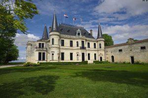 appellation margaux 2018 wines