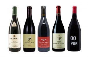Oregon-Pinot-Noir-Bottles