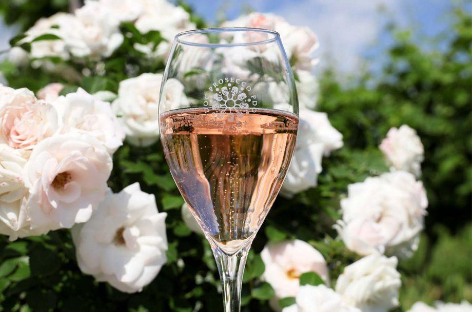 best Prosecco rosé