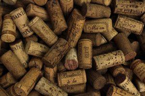 new wine tariffs