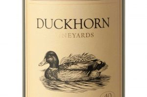 Duckhorn plans to list on stock market in New York.