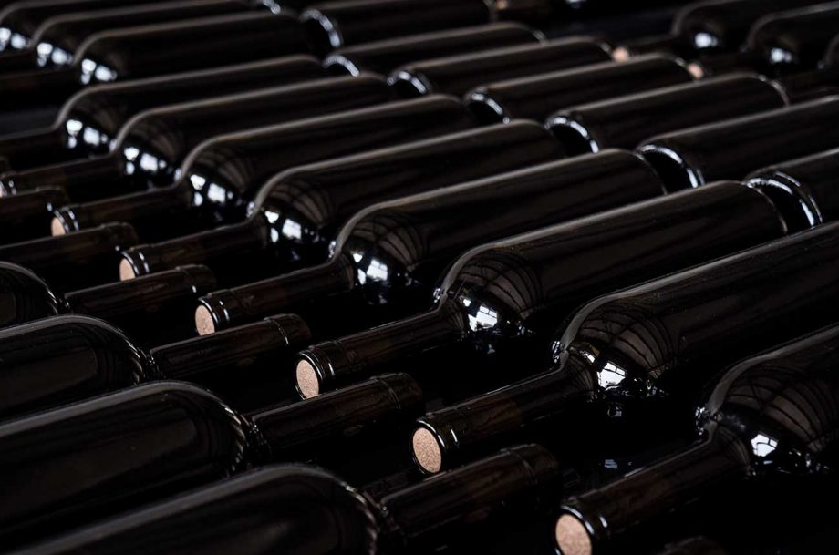 virgin wines plans stock market float