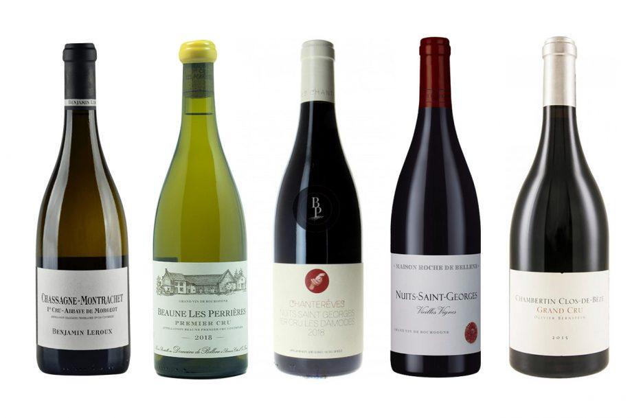 Micro-Negoce-Bottles
