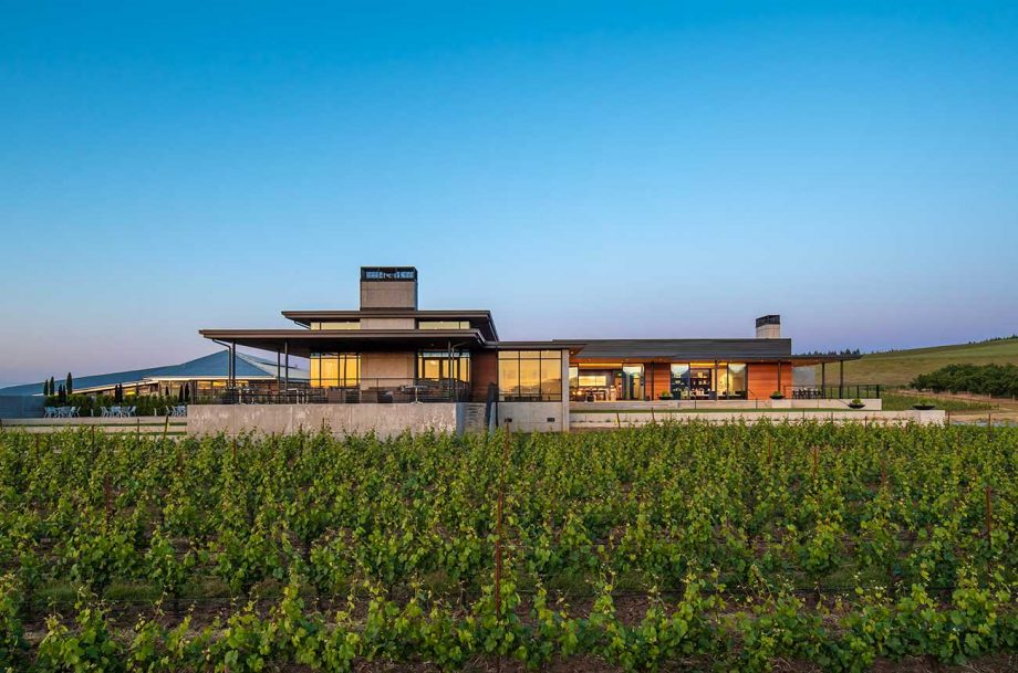 The Bollinger family has agreed to buy Ponzi Vineyards in Oregon