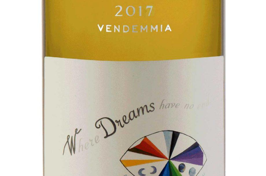 Antinori buys a majority stake in Jermann winery in Friuli.