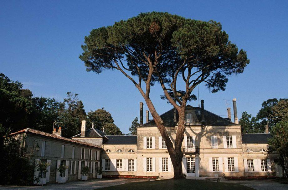 Chateau Batailley, Pauillac
