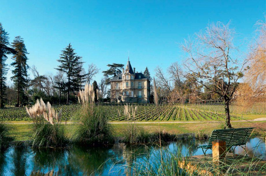 best-value Bordeaux 2020