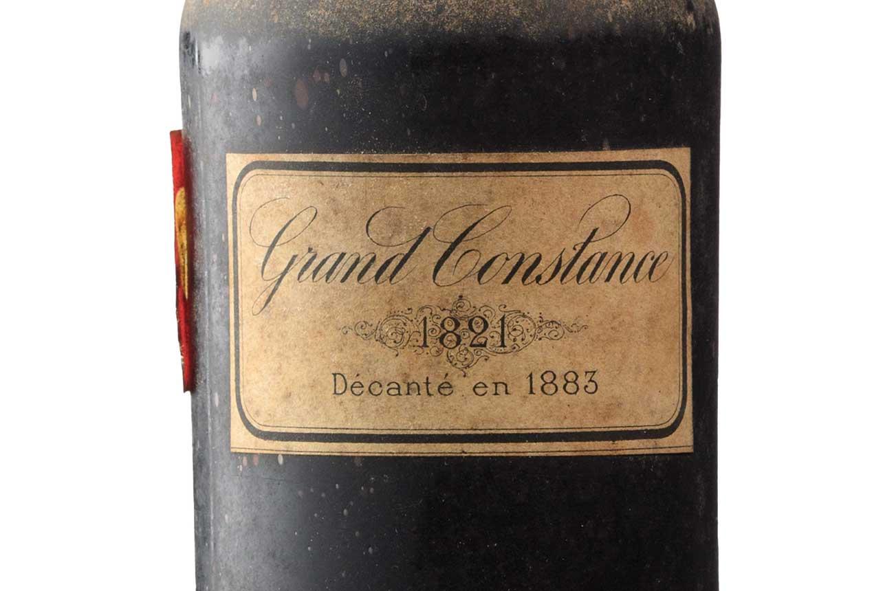 grand constance 1821 label cfrwa.