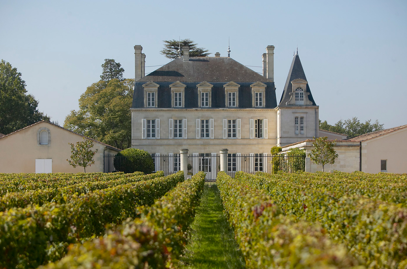 Pauillac regional profile plus top wines to try - Decanter