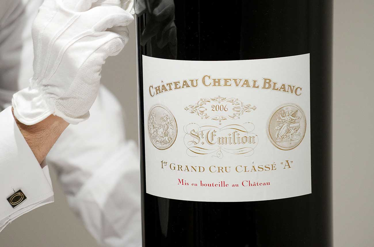 Cheval Blanc and Ausone to leave St-Emilion classification - Decanter
