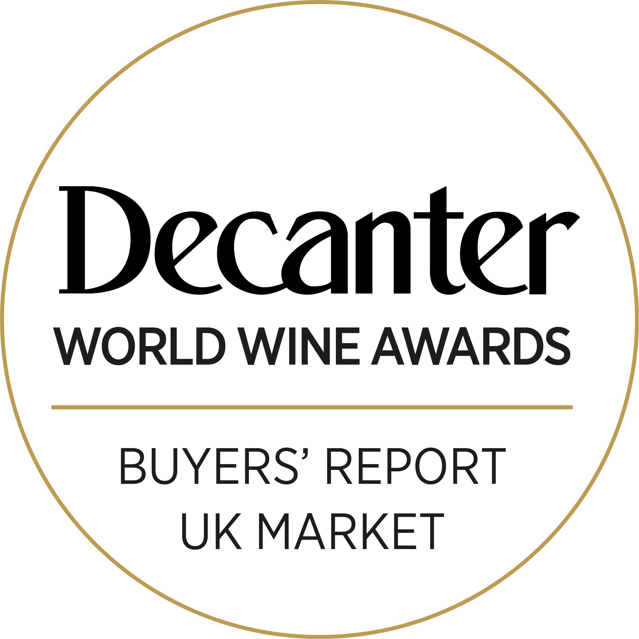 DWWA Buyers Report