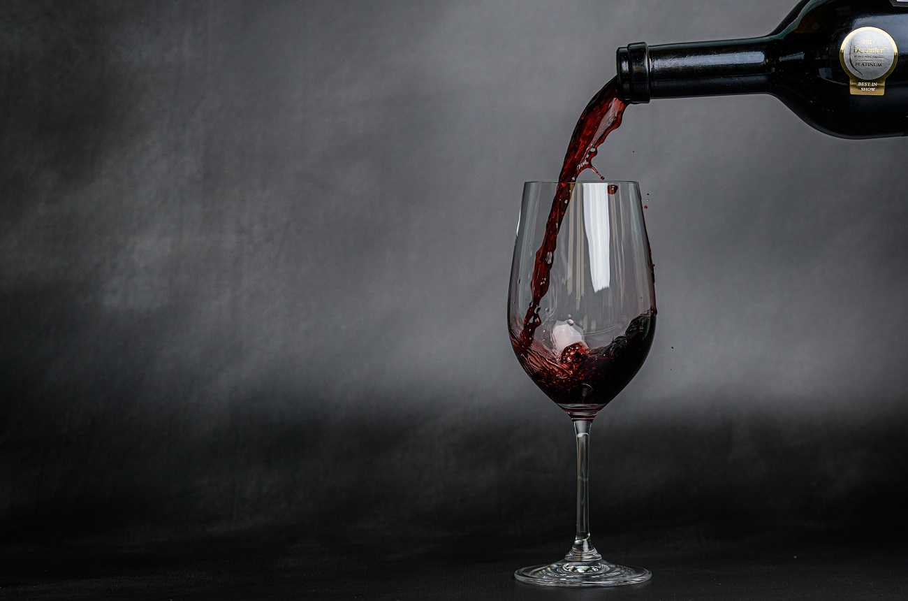 The top 50 wines of the Decanter World Wine Awards 2021 - Decanter