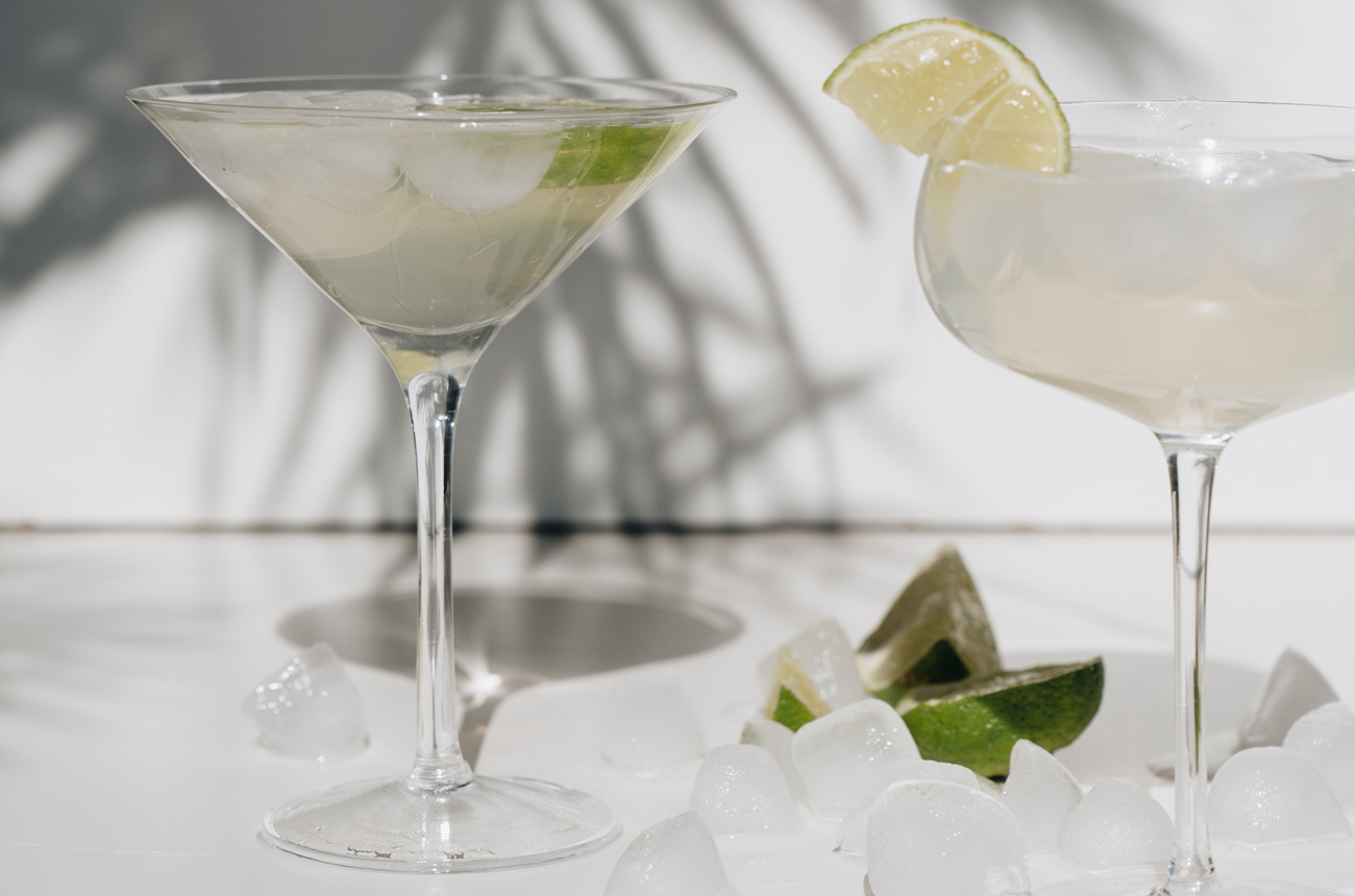 Best tequila for Margaritas: eight to try this National Tequila Day - Decanter
