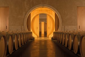Médoc wines