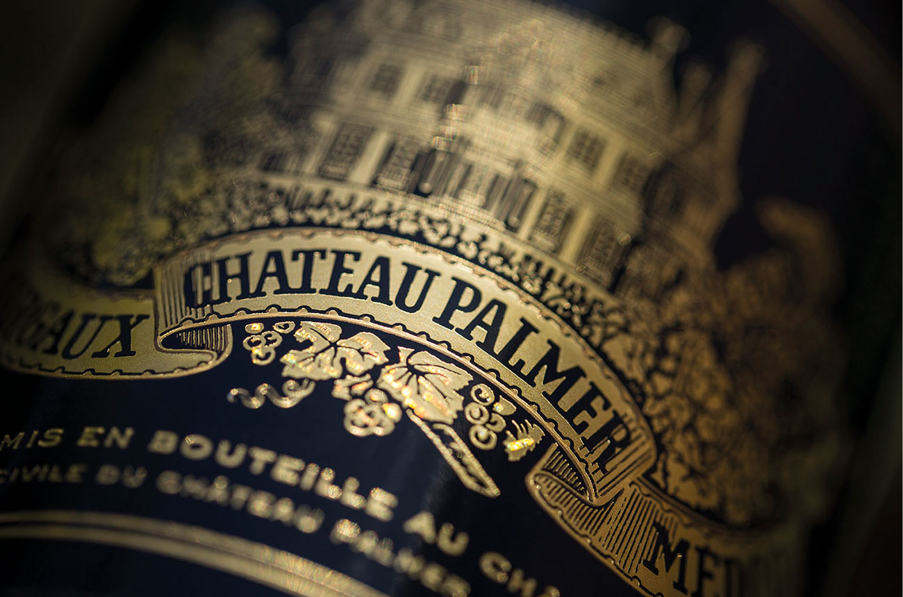 Investing in Bordeaux wine: time to buy? - Decanter