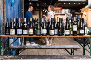Specialist Cellars, the UK's New World wine merchant