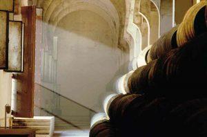 sherry regulation changes