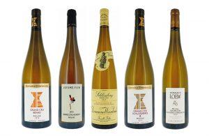 Grand_Cru_Alsace_Bottles
