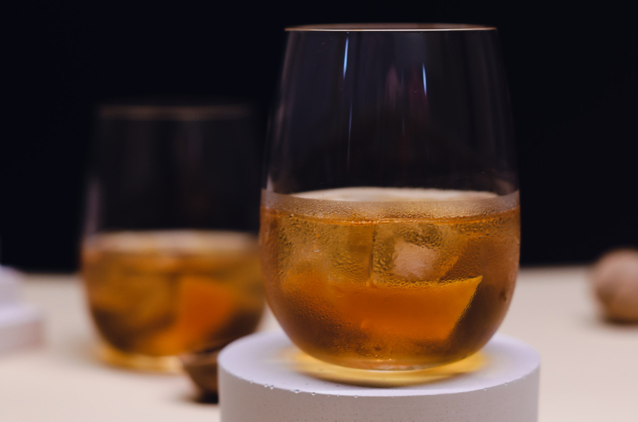 The best VSOP Cognacs: eight to try - Decanter
