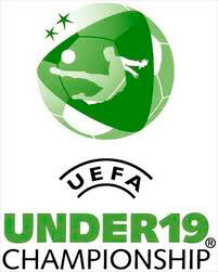 UEFA European Under-19 Championships
