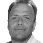 Steve Menary